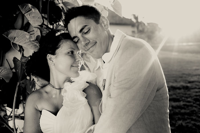 varedero_wedding_cuba_photography-022.jpg
