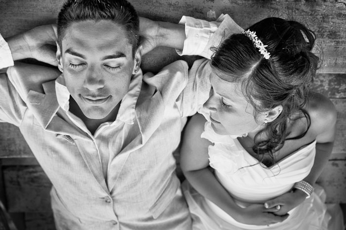 varedero_wedding_cuba_photography-030.jpg