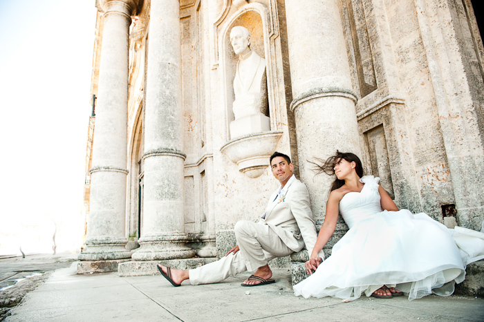 cuba_trash_the_dress_wedding-011.jpg