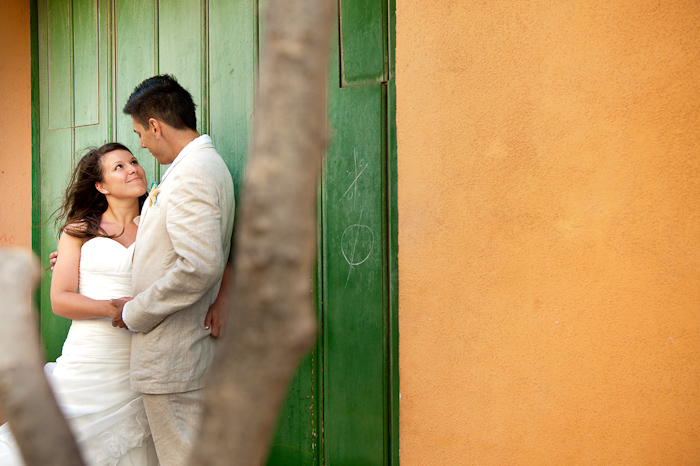 cuba_trash_the_dress_wedding-012.jpg
