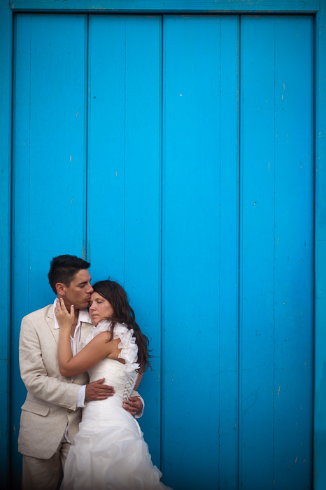 cuba_trash_the_dress_wedding-001-3.jpg