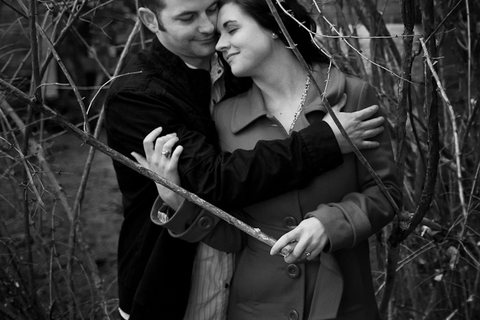 guelph_engagement_photo_session-010.jpg