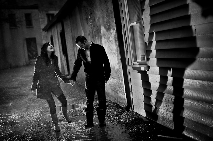 guelph_engagement_photo_session-013.jpg
