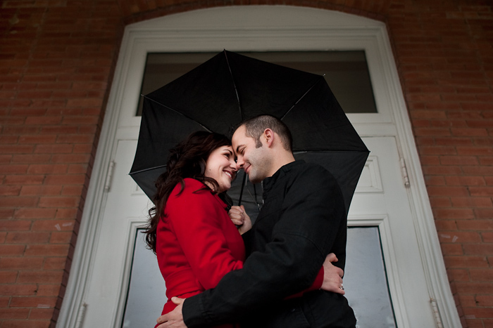 guelph_engagement_photo_session-001-4.jpg