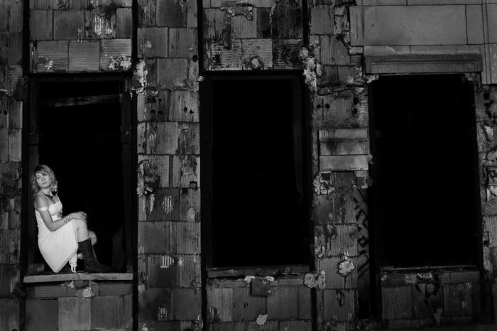 abandoned_buildings_detroit1237-Edit.jpg