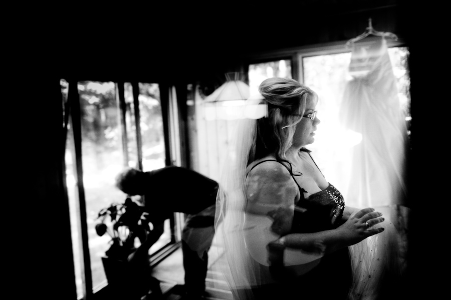 la_hacienda_wedding_photography_kitchener-001.jpg