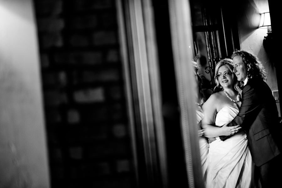 la_hacienda_wedding_photography_kitchener-014.jpg