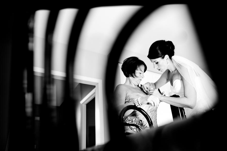 hotel_c_wedding_hamilton_ontario-009.jpg