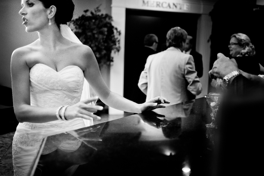 hotel_c_wedding_hamilton_ontario-027.jpg