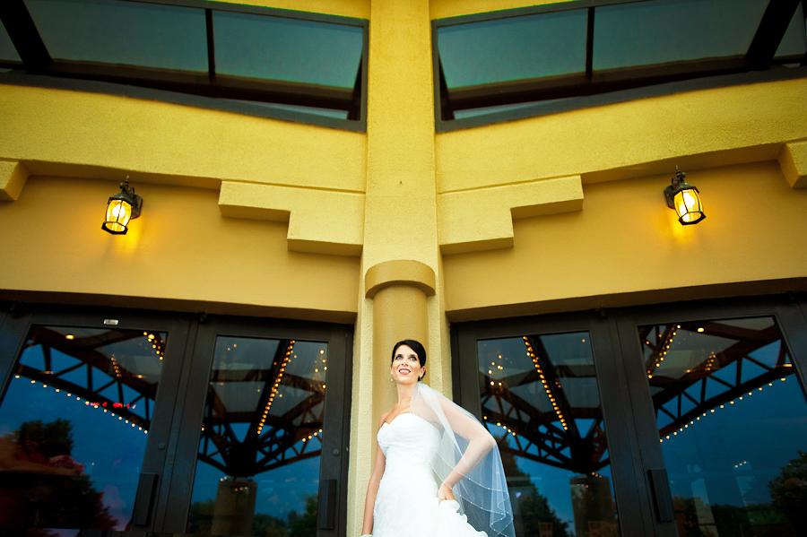hotel_c_wedding_hamilton_ontario-0221.jpg