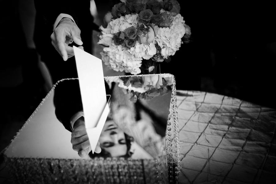 hotel_c_wedding_hamilton_ontario-025.jpg