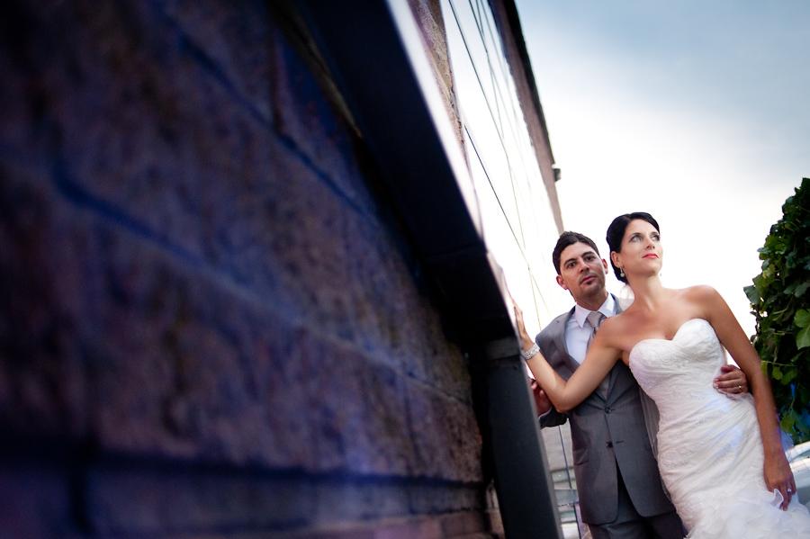 hotel_c_wedding_hamilton_ontario-031.jpg