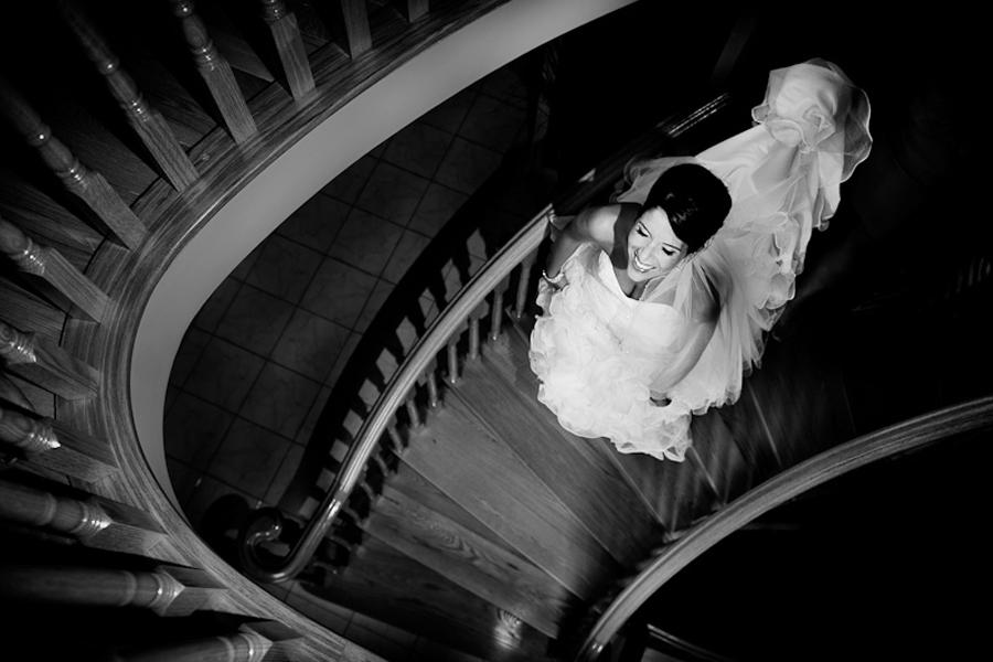 hotel_c_wedding_hamilton_ontario-006.jpg