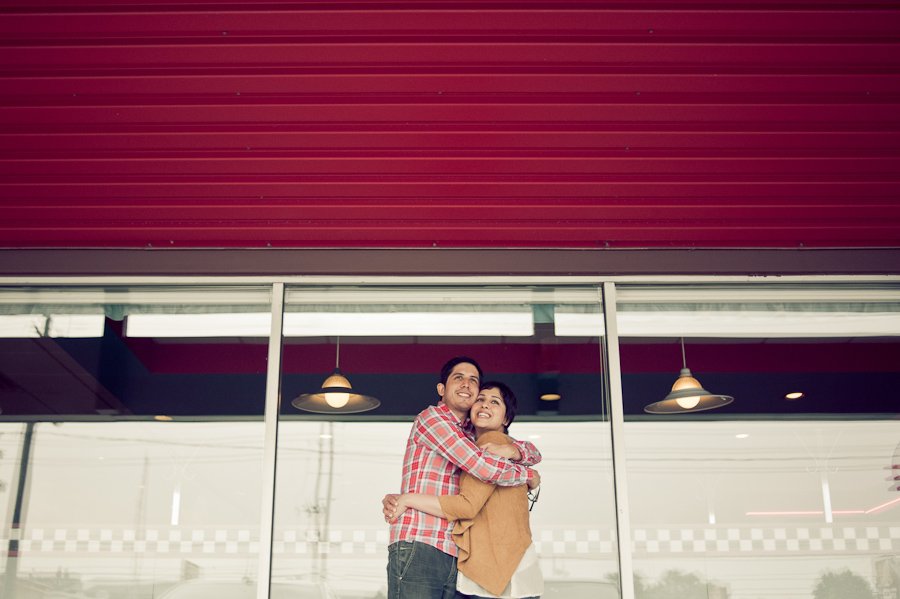 toronto_engagement_photography_session-003.jpg