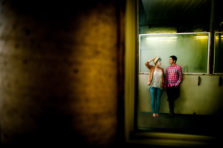toronto_engagement_photography_session-015.jpg
