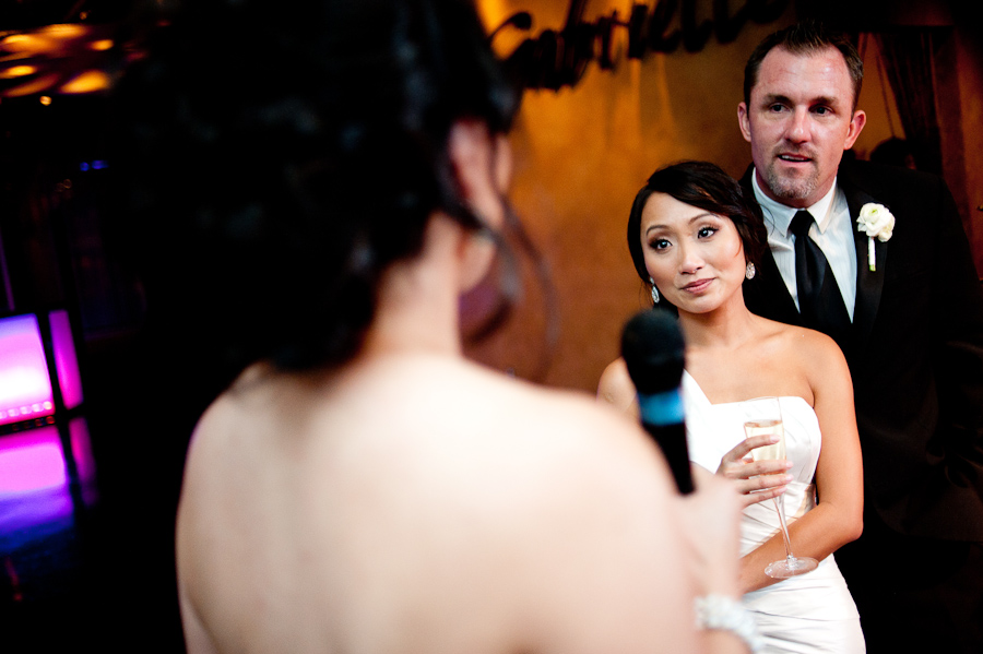 Marie-gabrielle-wedding-photos-036.jpg