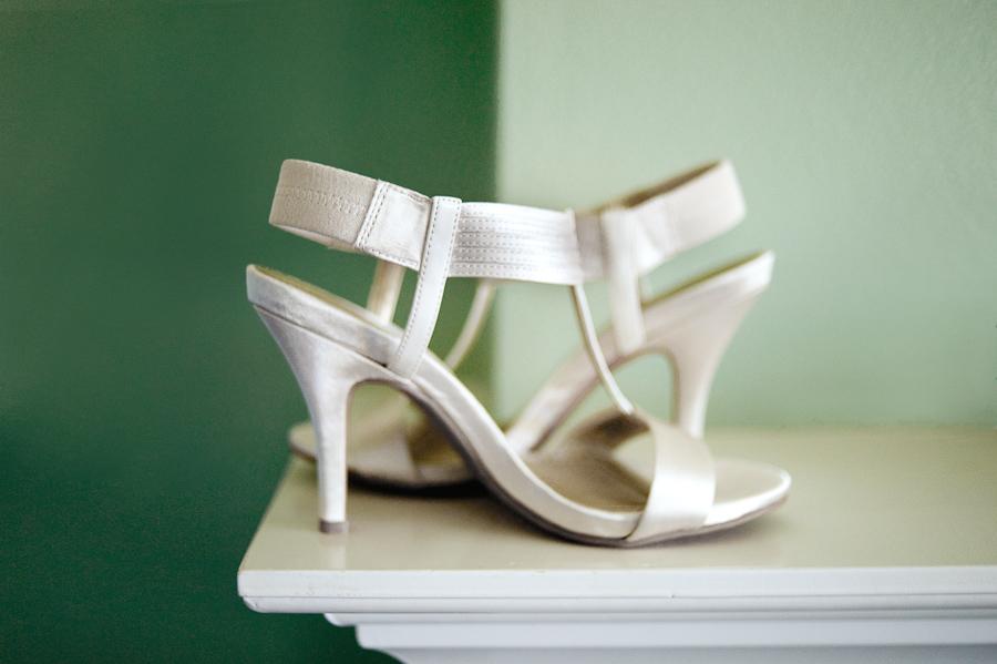 magnolia_ballroom_houston_persian_wedding-001.jpg