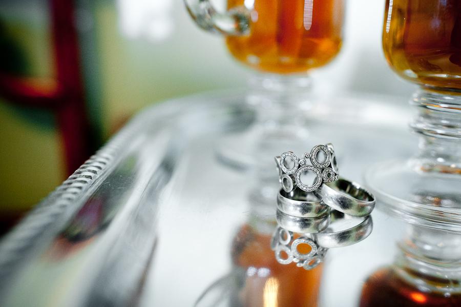 magnolia_ballroom_houston_persian_wedding-005.jpg