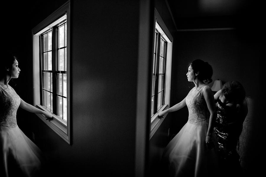 magnolia_ballroom_houston_persian_wedding-007.jpg