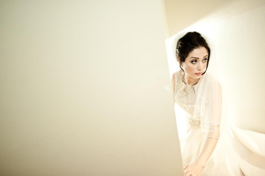 magnolia_ballroom_houston_persian_wedding-008.jpg