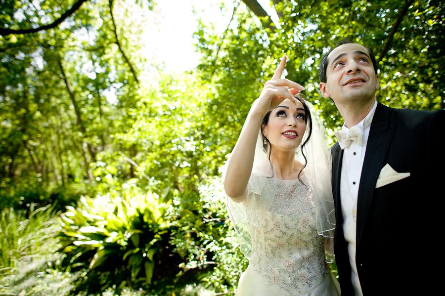magnolia_ballroom_houston_persian_wedding-009.jpg