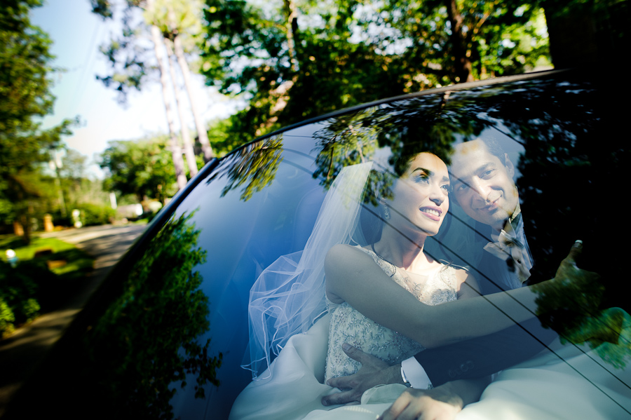 magnolia_ballroom_houston_persian_wedding-010.jpg