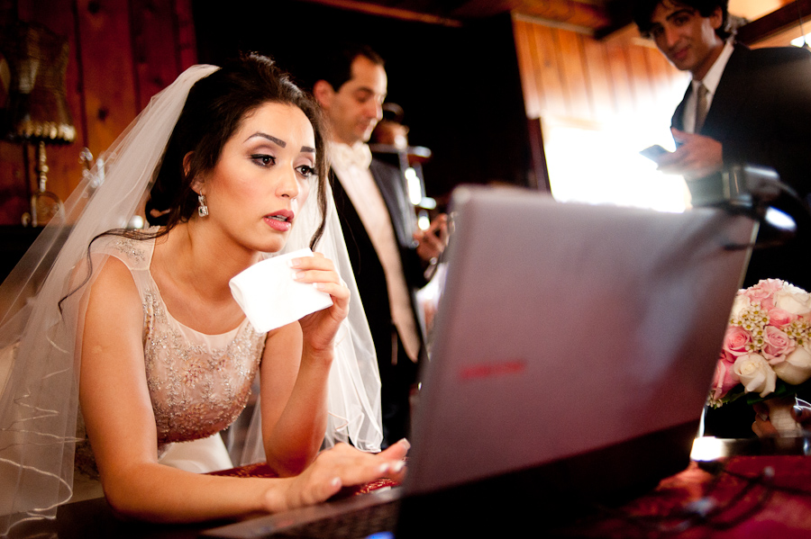 magnolia_ballroom_houston_persian_wedding-023.jpg
