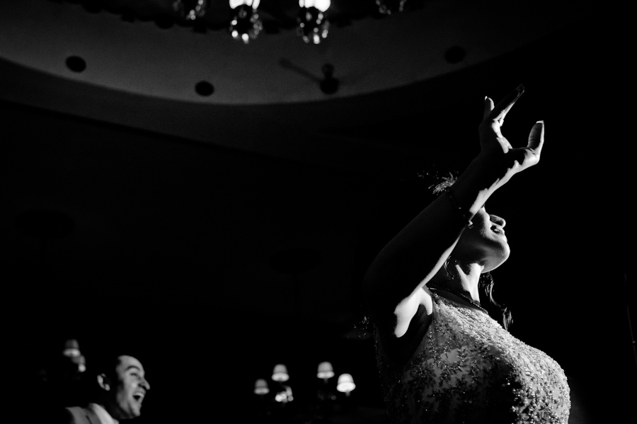 magnolia_ballroom_houston_persian_wedding-030.jpg