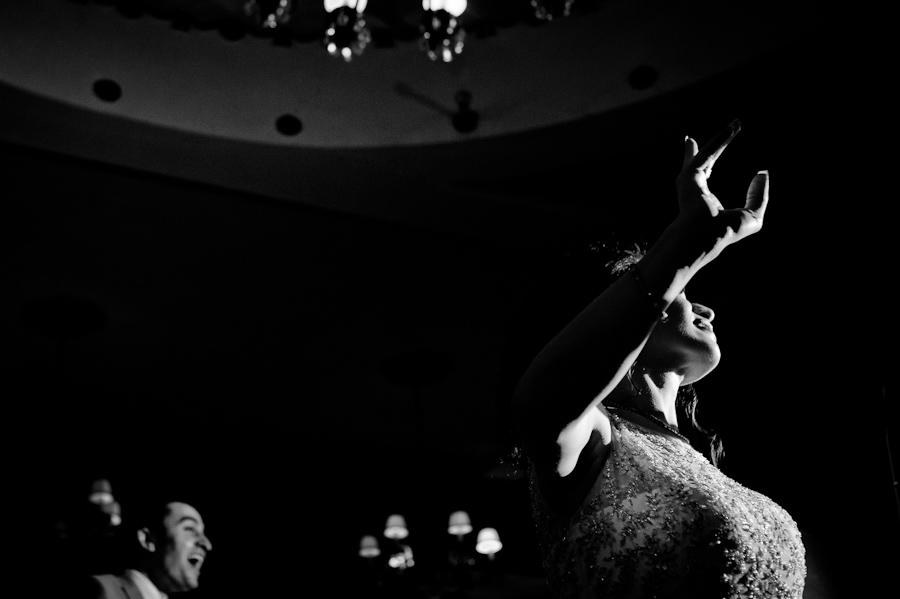 magnolia_ballroom_houston_persian_wedding-030.jpg