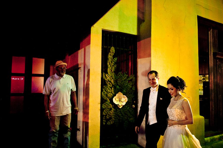 magnolia_ballroom_houston_persian_wedding-034.jpg