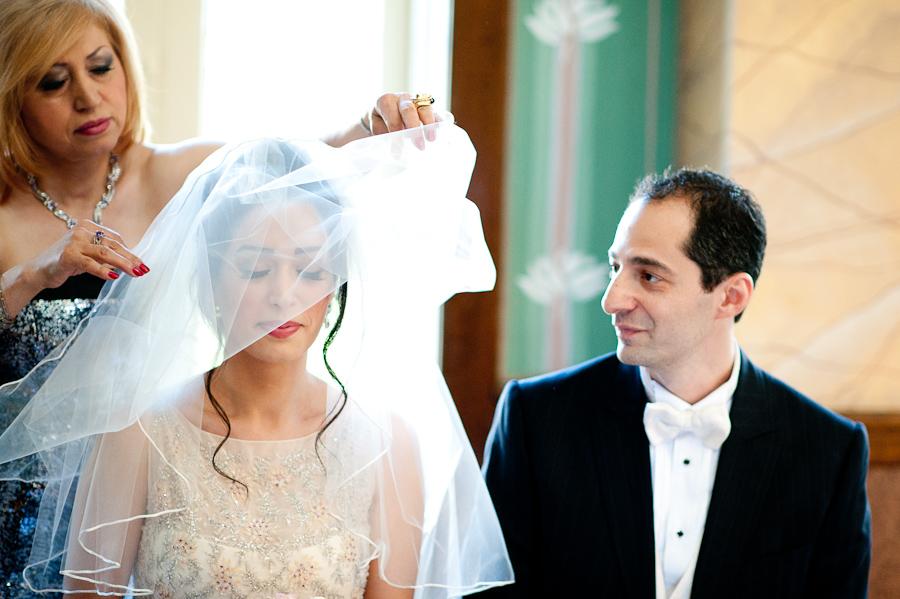 magnolia_ballroom_houston_persian_wedding-001-7.jpg