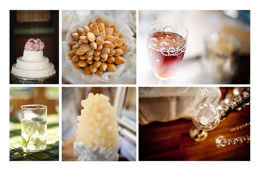 2magnolia_ballroom_wedding_dallas_pink.jpg