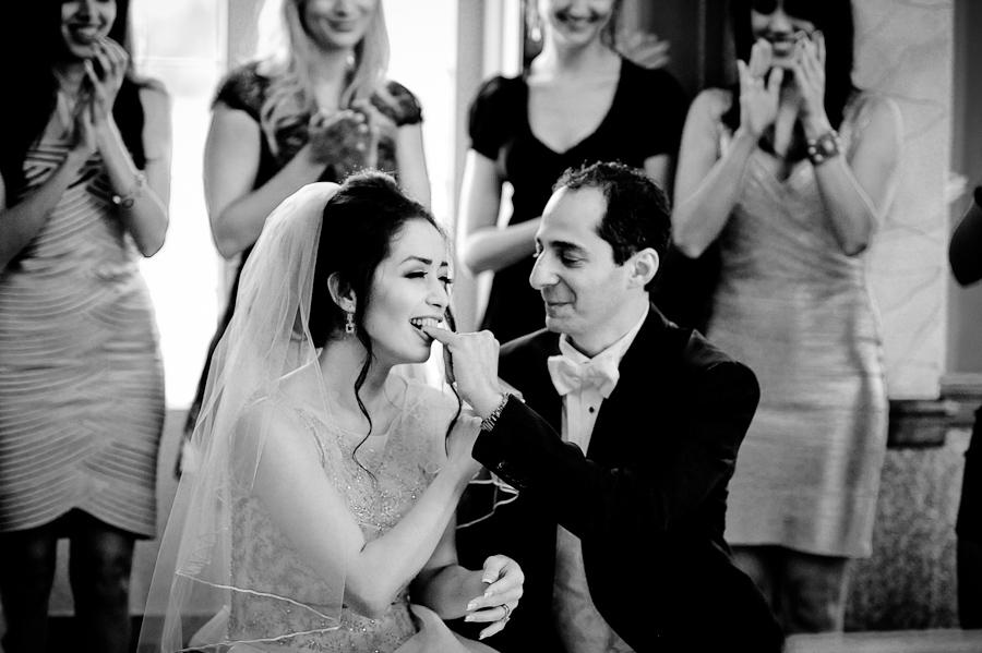magnolia_ballroom_houston_persian_wedding-001-10.jpg