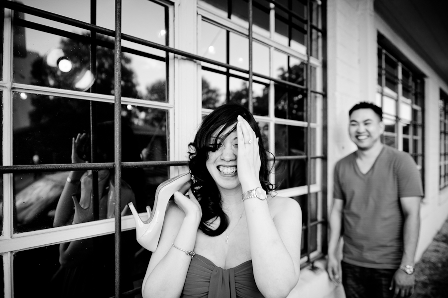 olivia-vale-austin-engagement-photos-south-congress-012.jpg