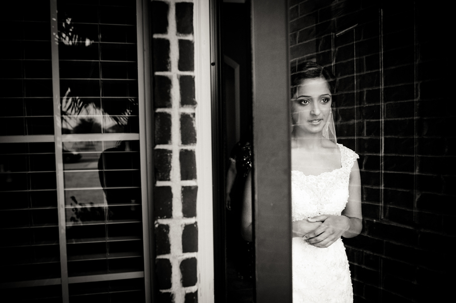 Plano-westin-galleria-indian-wedding-photos-olivia-vale065.jpg