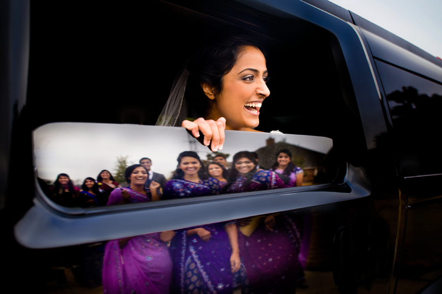 Plano-westin-galleria-indian-wedding-photos-olivia-vale066.jpg