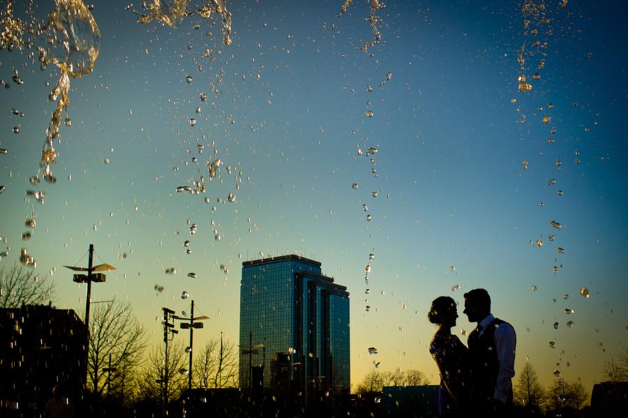 Plano-westin-galleria-indian-wedding-photos-olivia-vale084.jpg