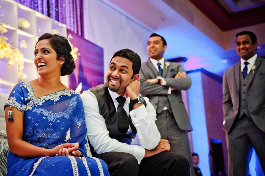 Plano-westin-galleria-indian-wedding-photos-olivia-vale0801.jpg