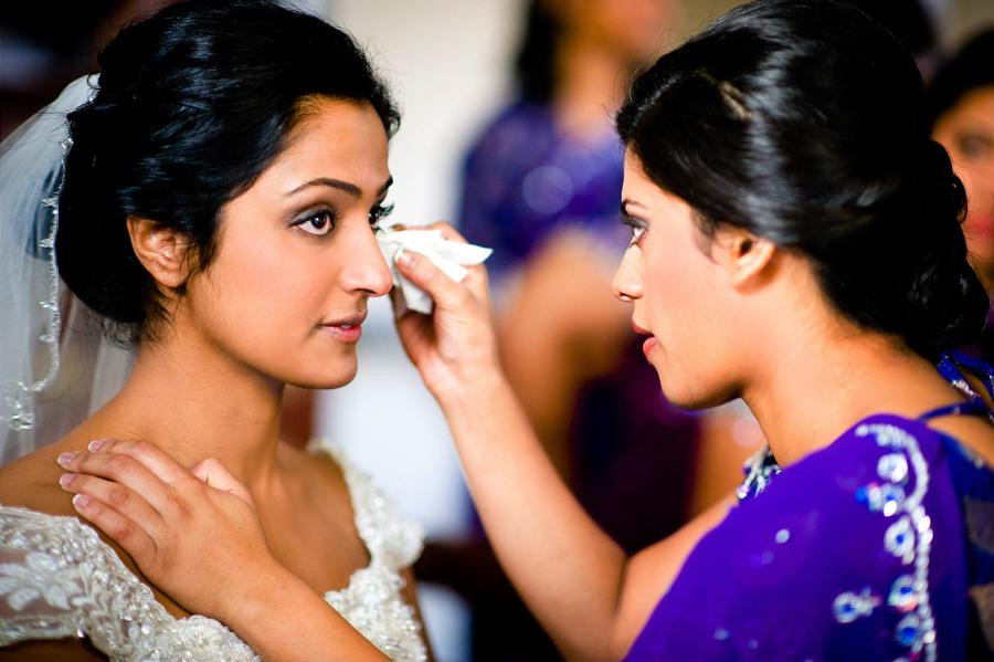 Plano-westin-galleria-indian-wedding-photos-olivia-vale-069.jpg