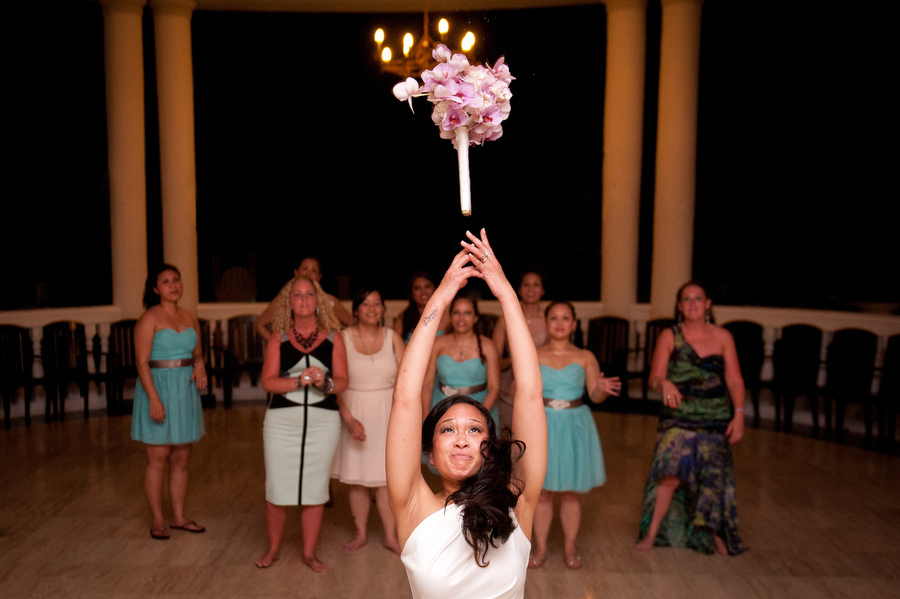 grand-palladium-jamaica-wedding-bonfire-photos-olivia-vale-121.jpg