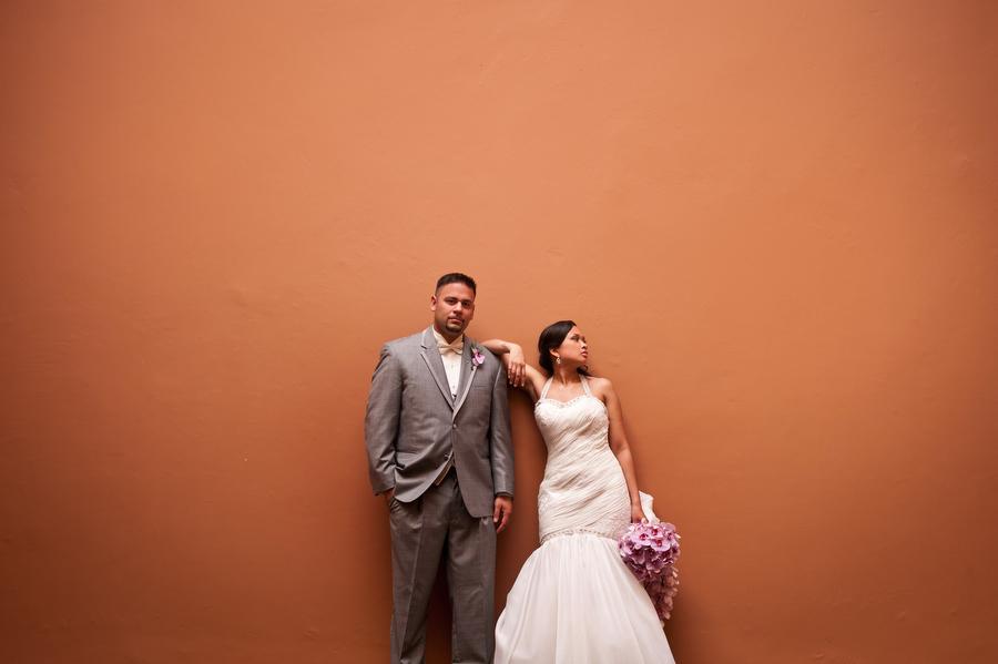 grand-palladium-jamaica-wedding-bonfire-photos-olivia-vale-116.jpg