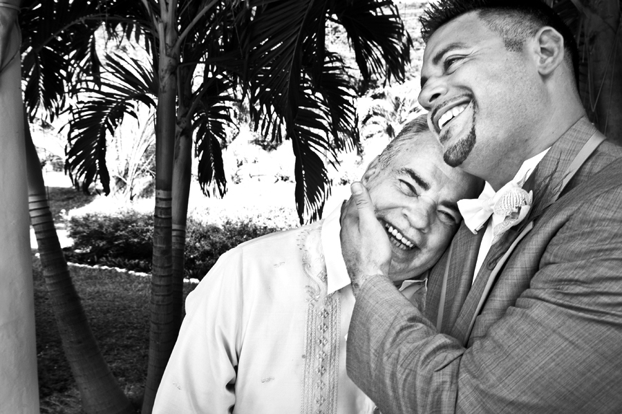 grand_palladium-jamaica-wedding-photo-034-Edit.jpg