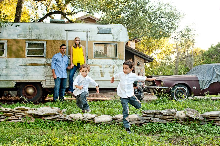 seyhoon-family-austin-texas-006.jpg