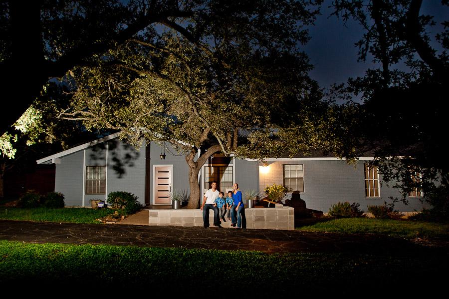 seyhoon-family-austin-texas-021.jpg