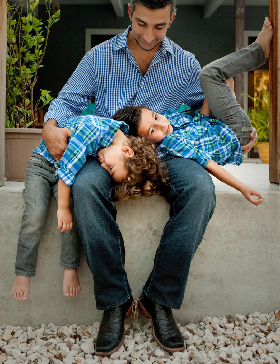 seyhoon-family-austin-texas-100.jpg