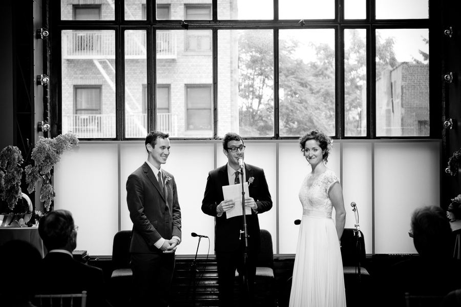 brooklyn-art-museum-bam-wedding-019.jpg