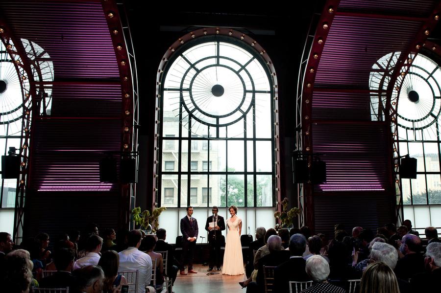 brooklyn-art-museum-bam-wedding-018.jpg