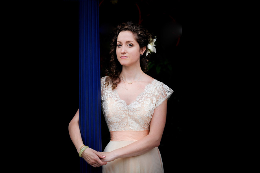 brooklyn-art-museum-bam-wedding-013.jpg