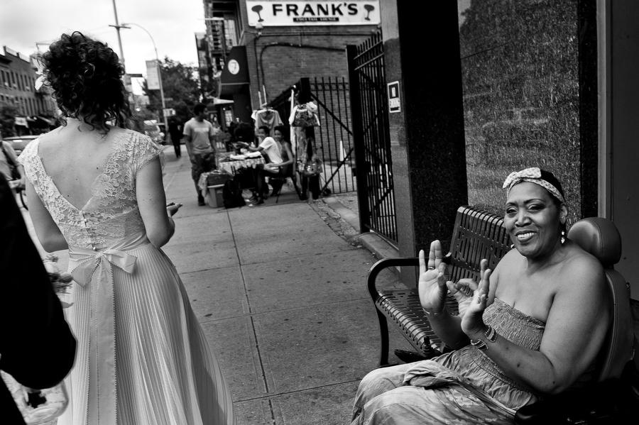brooklyn-art-museum-bam-wedding-012.jpg