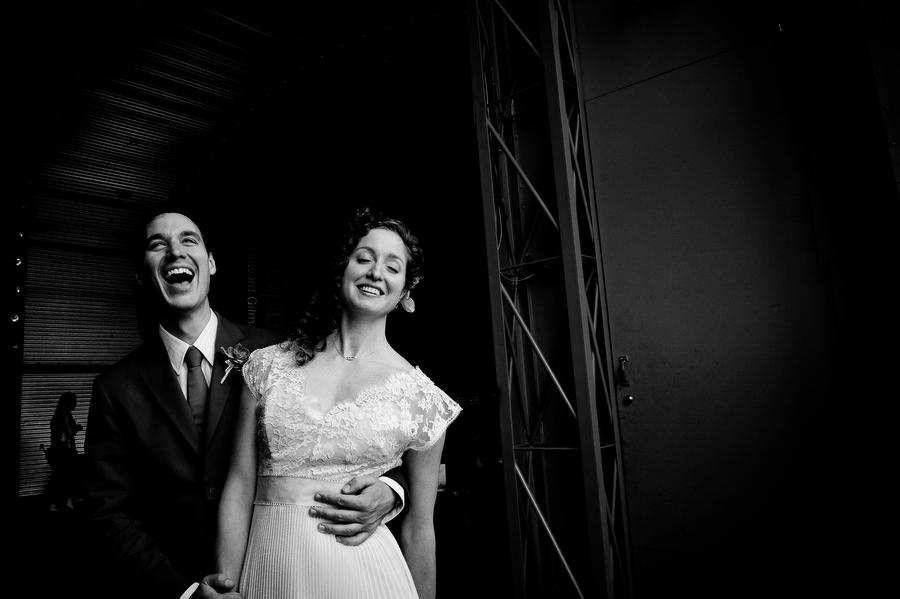 brooklyn-art-museum-bam-wedding-009.jpg